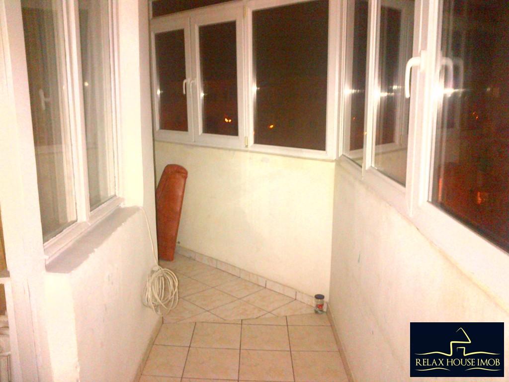 Apartament 2 camere confort 1 semidecomandat, in Ploiesti, zona Malu Rosu stradal-17686-13