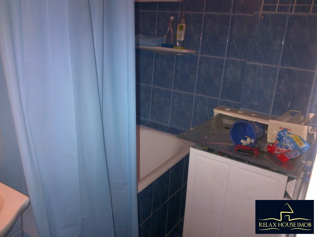 Apartament 2 camere confort 1 semidecomandat, in Ploiesti, zona Malu Rosu stradal-17686-10
