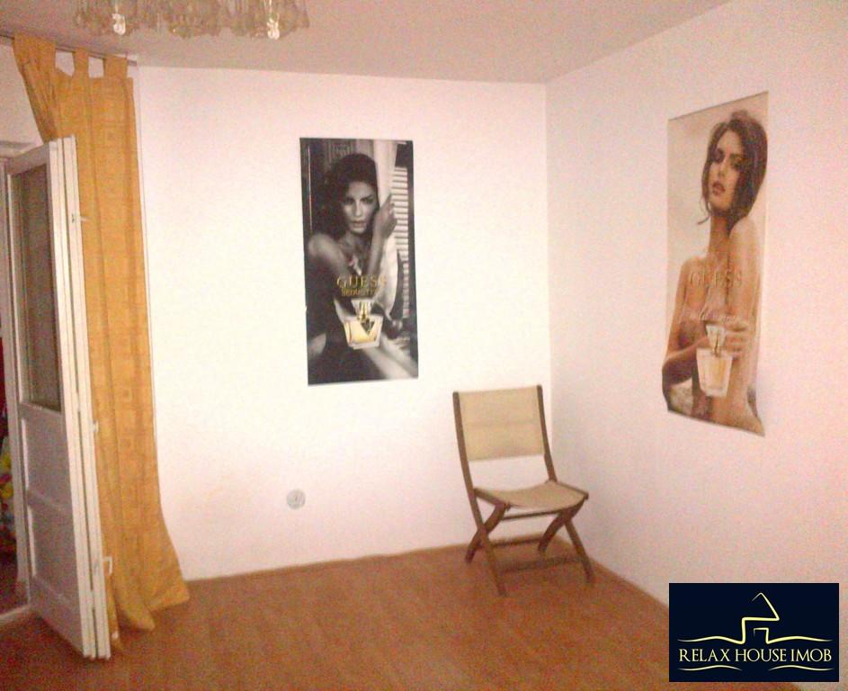 Apartament 2 camere confort 1 semidecomandat, in Ploiesti, zona Malu Rosu stradal-17686-1