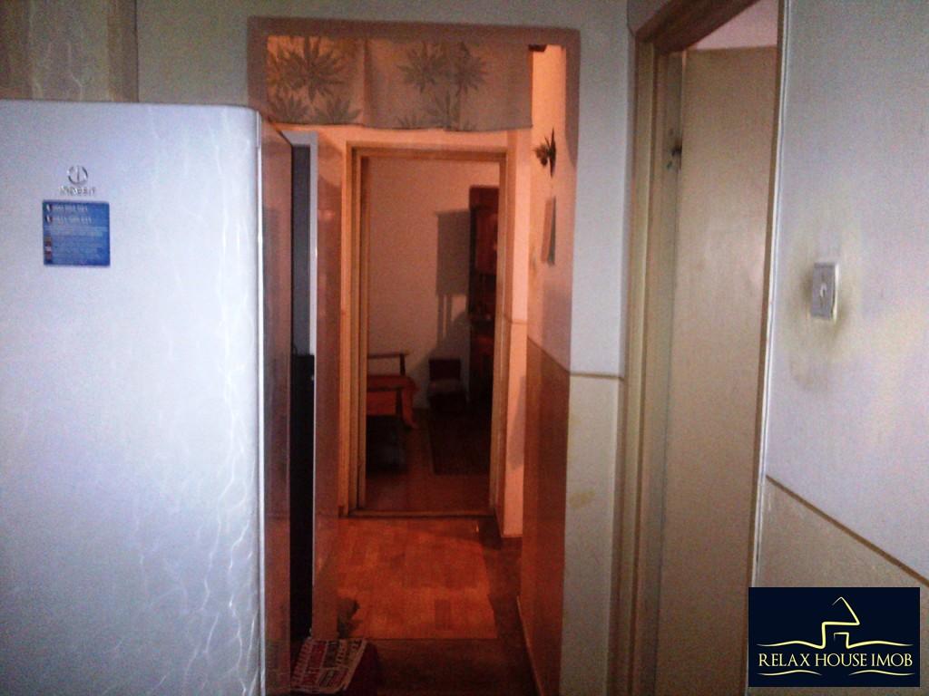 Apartament 4 camere, confort 1 decomandat, in Ploiesti, zona Malu Rosu - Sg. Erou Gh. Mateescu-19362-4