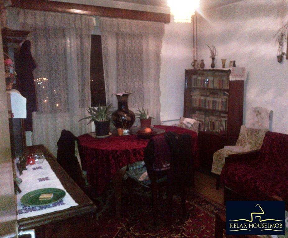 Apartament 4 camere, confort 1 decomandat, in Ploiesti, zona Malu Rosu - Sg. Erou Gh. Mateescu-19362-2