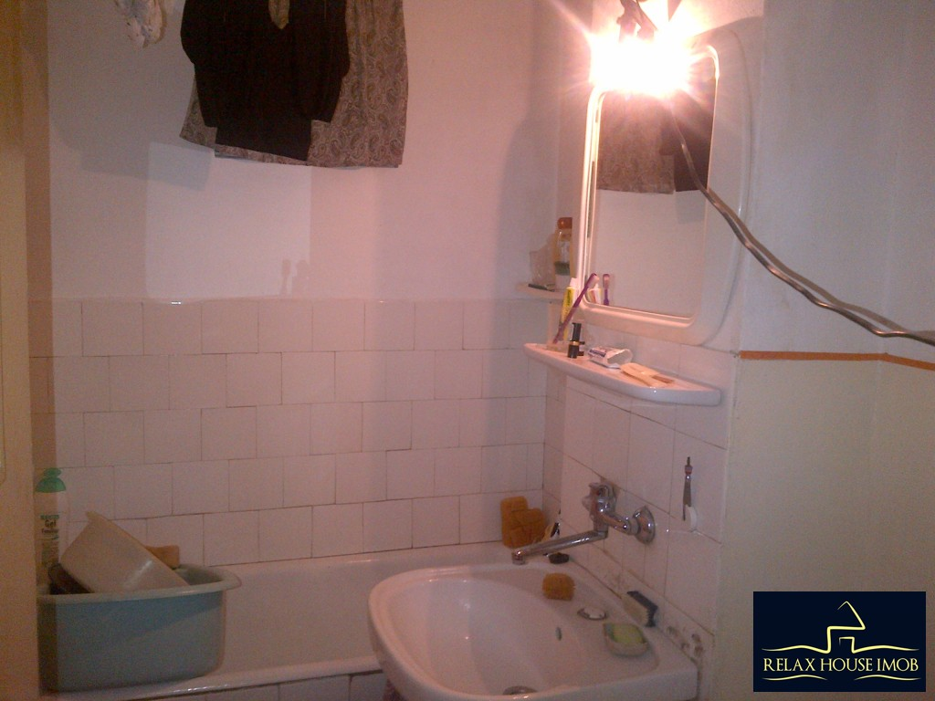 Apartament 4 camere, confort 1 decomandat, in Ploiesti, zona Malu Rosu - Sg. Erou Gh. Mateescu-19362-6