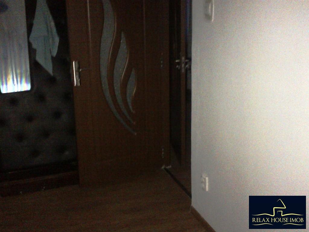 Apartament 4 camere, confort 2, semidecomandat, in Ploiesti, zona Malu Rosu – piata-19332-3