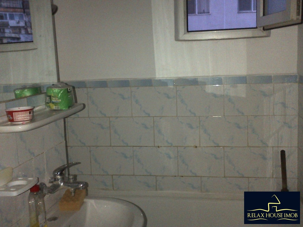 Apartament 4 camere, confort 2, semidecomandat, in Ploiesti, zona Malu Rosu – piata-19332-10