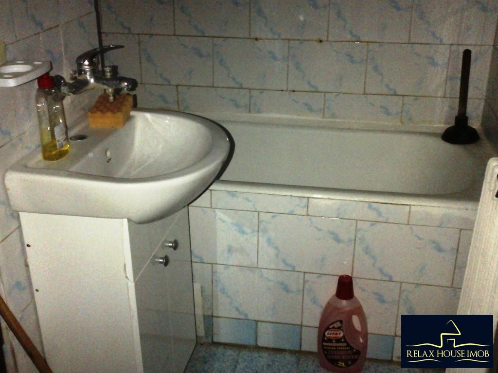 Apartament 4 camere, confort 2, semidecomandat, in Ploiesti, zona Malu Rosu – piata-19332-9