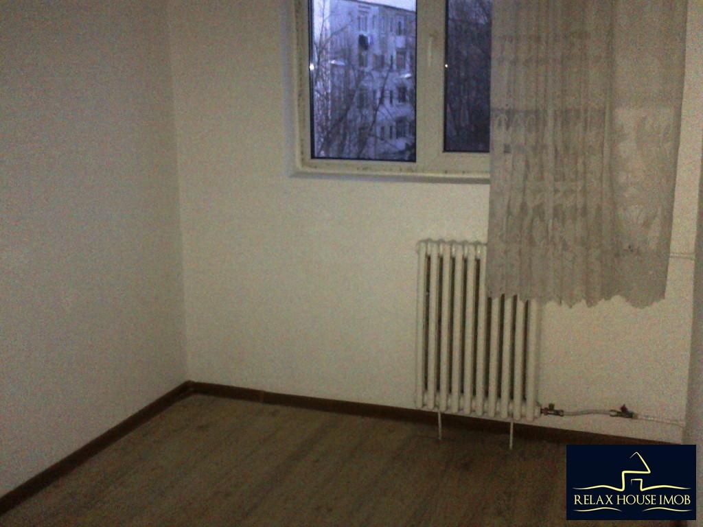 Apartament 4 camere, confort 2, semidecomandat, in Ploiesti, zona Malu Rosu – piata-19332-5