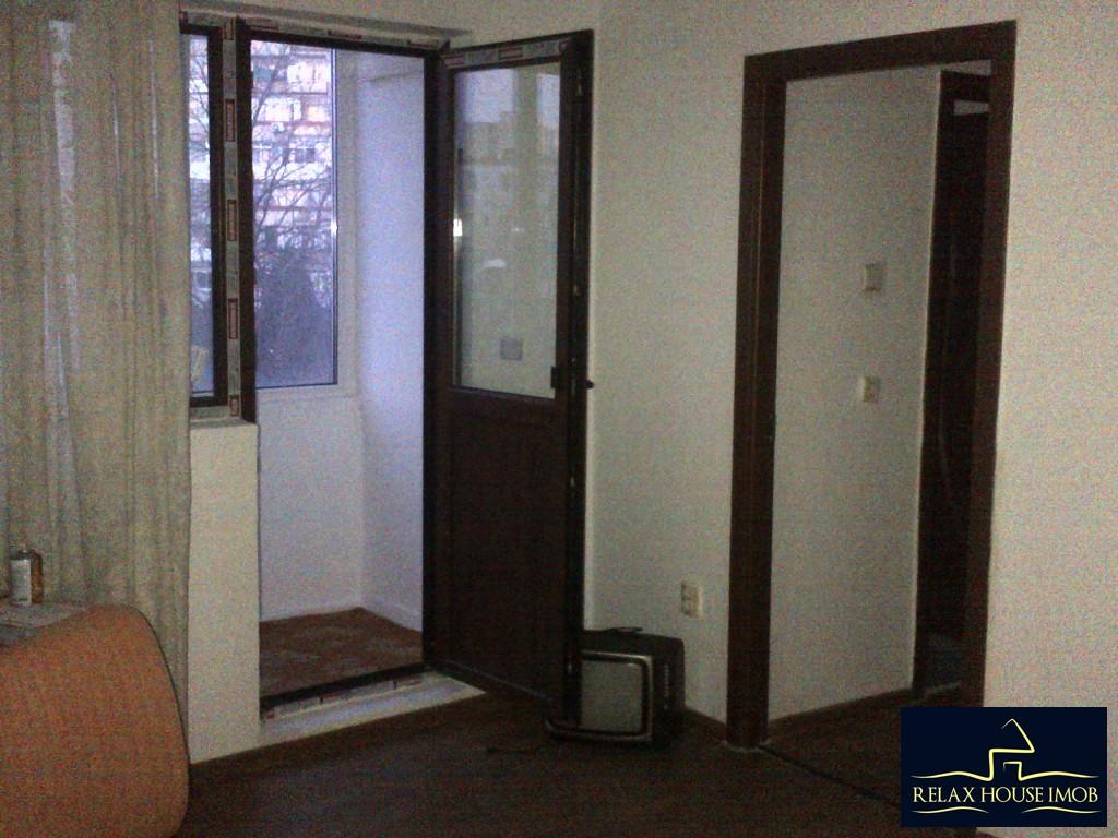 Apartament 4 camere, confort 2, semidecomandat, in Ploiesti, zona Malu Rosu – piata-19332-0