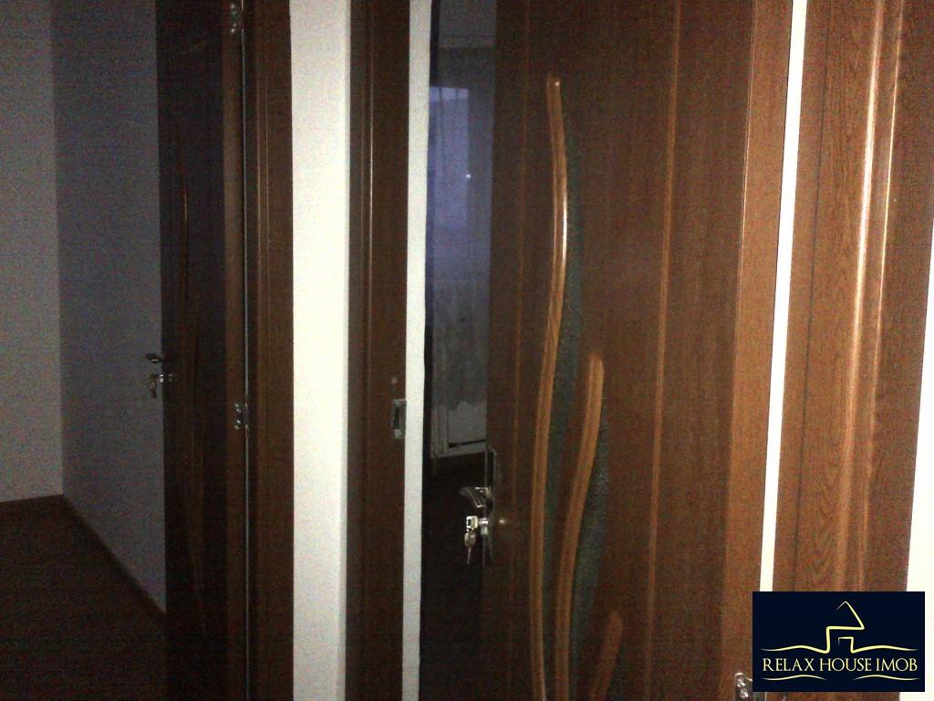 Apartament 4 camere, confort 2, semidecomandat, in Ploiesti, zona Malu Rosu – piata-19332-7