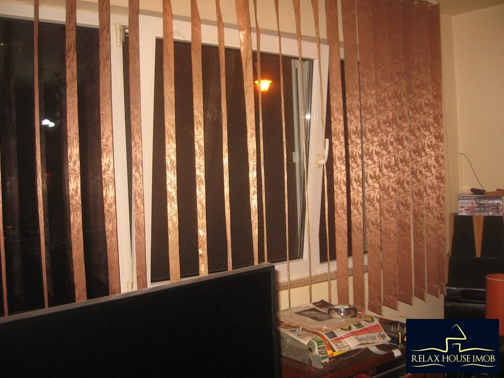Apartament 2 camere, confort 2, in Ploiesti, zona Vest - Aleea Iezerului-17679-4