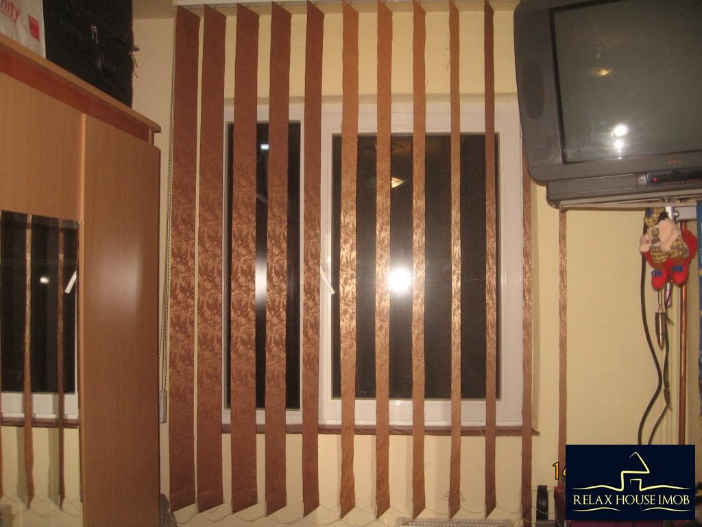 Apartament 2 camere, confort 2, in Ploiesti, zona Vest - Aleea Iezerului-17679-3