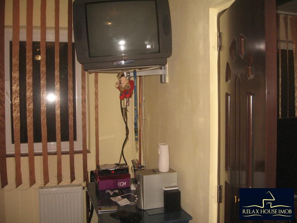 Apartament 2 camere, confort 2, in Ploiesti, zona Vest - Aleea Iezerului-17679-2