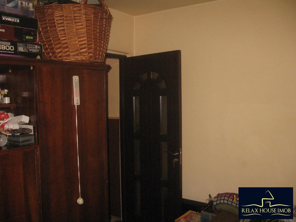 Apartament 2 camere, confort 2, in Ploiesti, zona Vest - Aleea Iezerului-17679-1