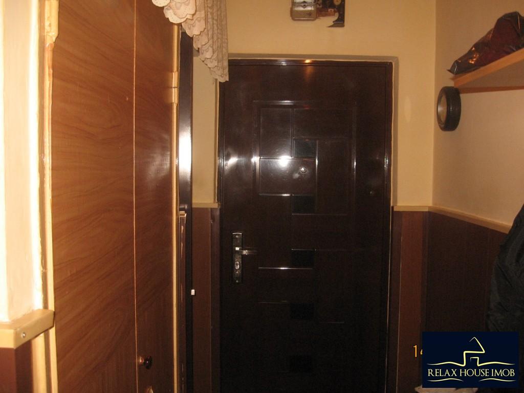 Apartament 2 camere, confort 2, in Ploiesti, zona Vest - Aleea Iezerului-17679-6