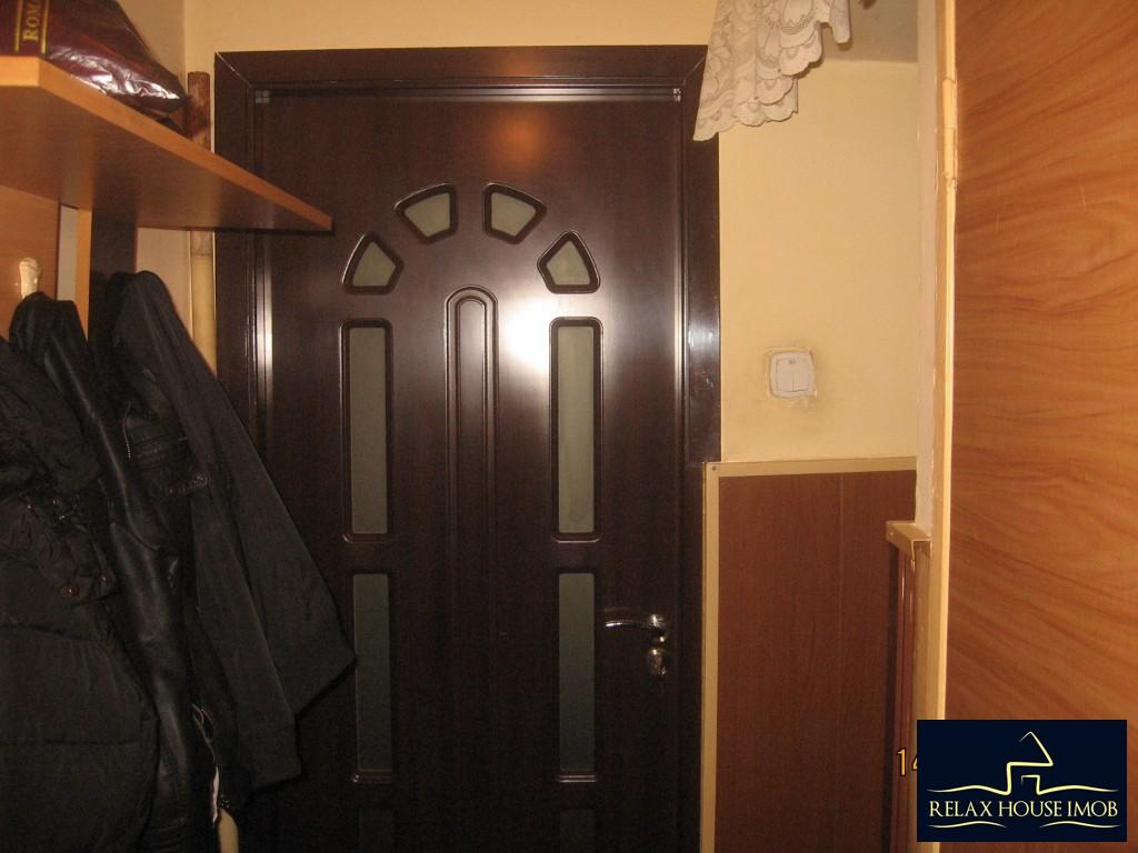 Apartament 2 camere, confort 2, in Ploiesti, zona Vest - Aleea Iezerului-17679-8