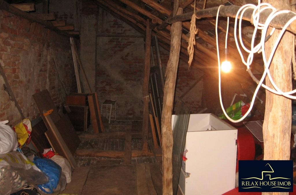 Casa, p+1, in comuna Pacureti, la 30 Km de Ploiesti-17677-15