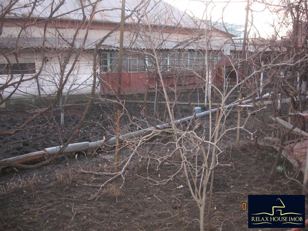 Casa 6 camere in Ploiesti, zona cartierului Bereasca-17806-15
