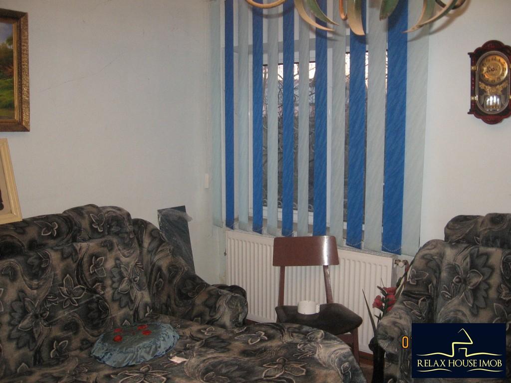 Casa 6 camere in Ploiesti, zona cartierului Bereasca-17806-4