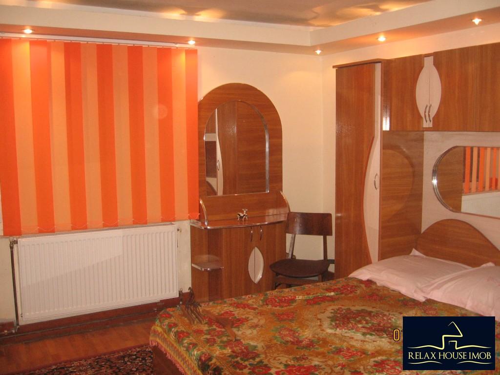 Casa 6 camere in Ploiesti, zona cartierului Bereasca-17806-6