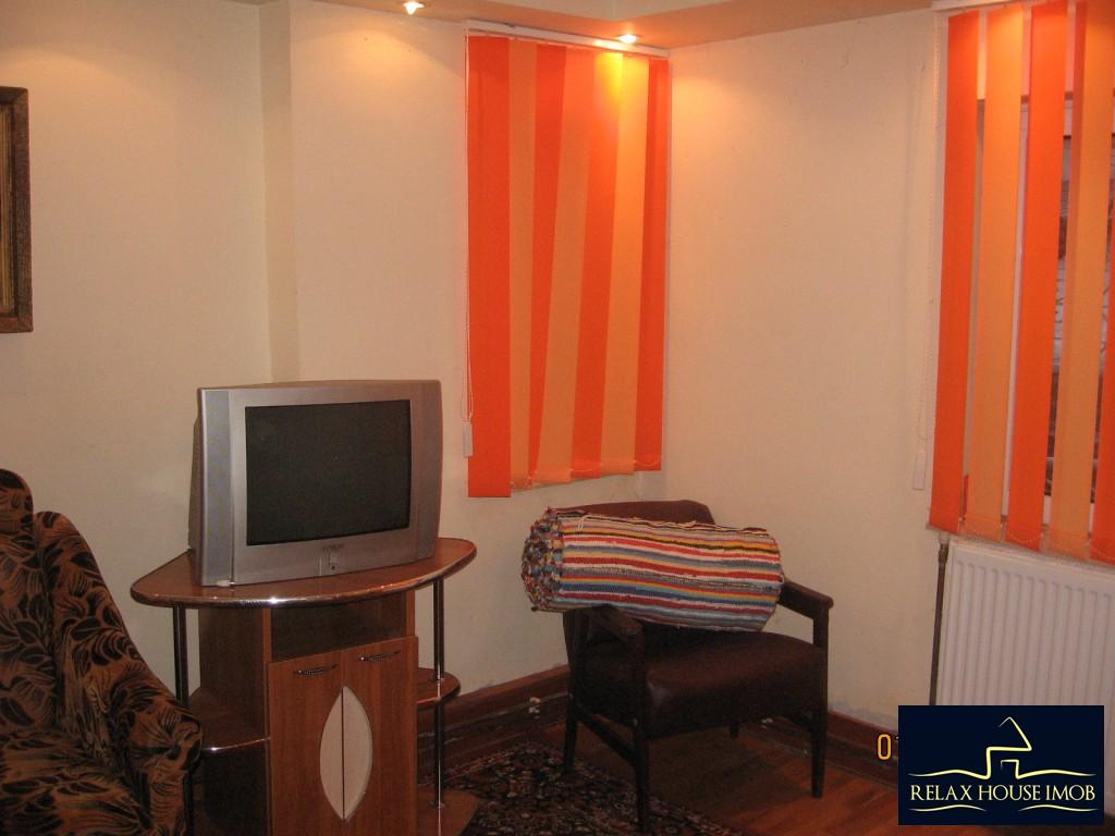 Casa 6 camere in Ploiesti, zona cartierului Bereasca-17806-7