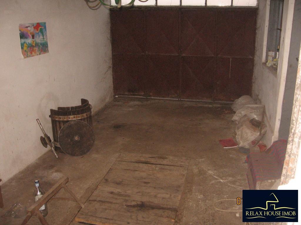 Casa 6 camere in Ploiesti, zona cartierului Bereasca-17806-19