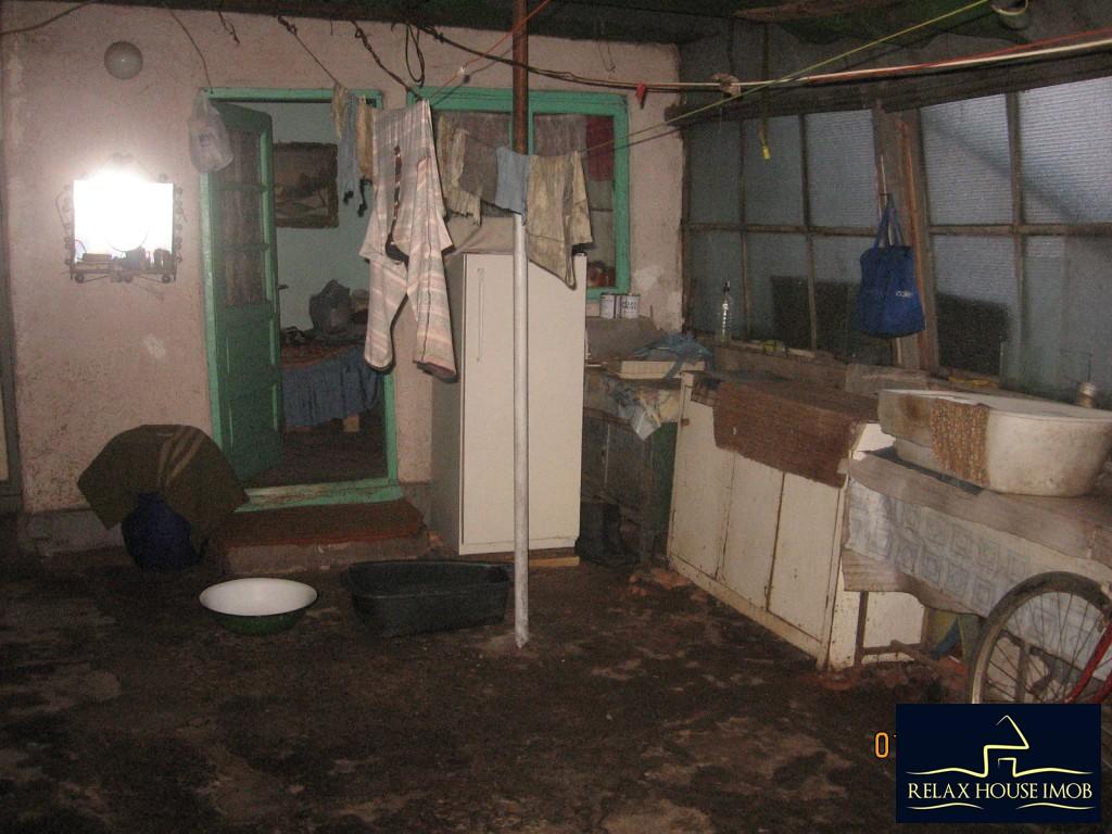 Casa 6 camere in Ploiesti, zona cartierului Bereasca-17806-17