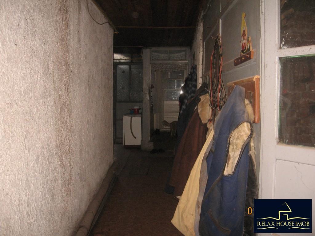 Casa 6 camere in Ploiesti, zona cartierului Bereasca-17806-18