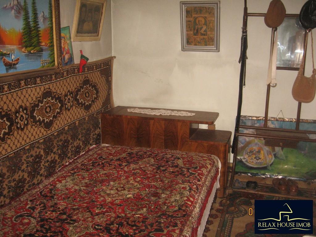 Casa 6 camere in Ploiesti, zona cartierului Bereasca-17806-10