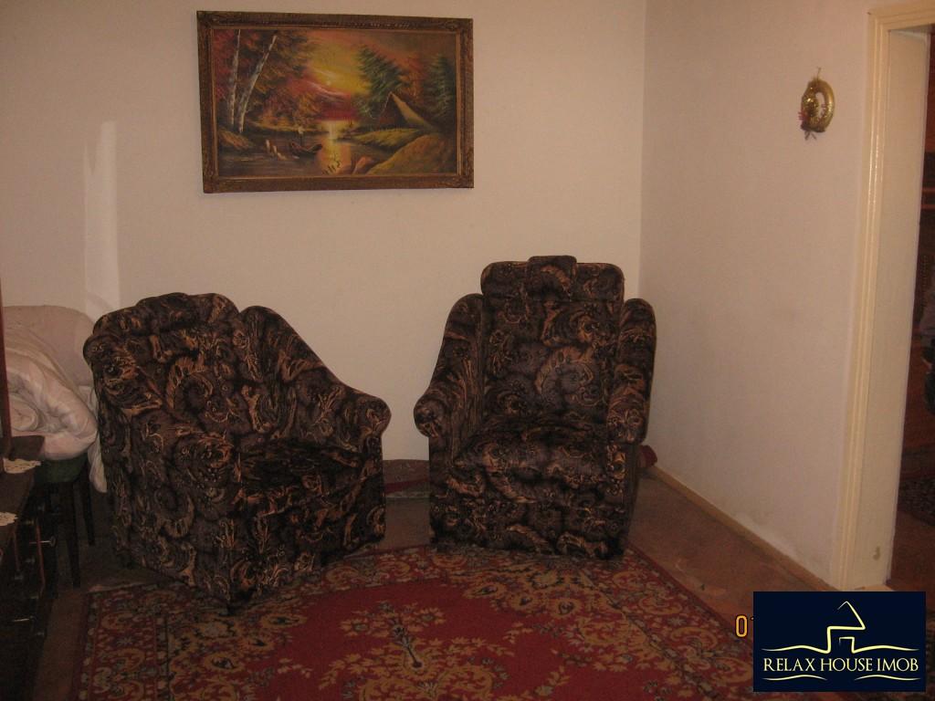 Casa 6 camere in Ploiesti, zona cartierului Bereasca-17806-11