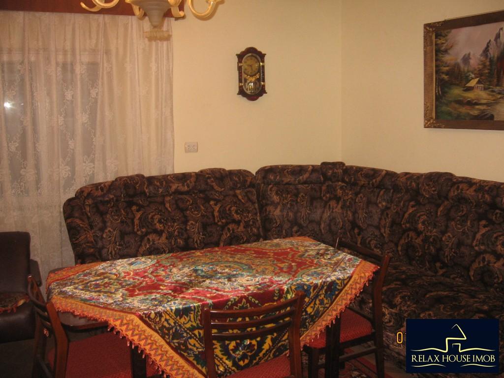 Casa 6 camere in Ploiesti, zona cartierului Bereasca-17806-13