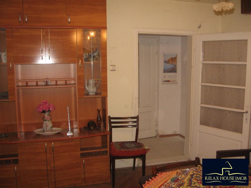 Casa 6 camere in Ploiesti, zona cartierului Bereasca-17806-14