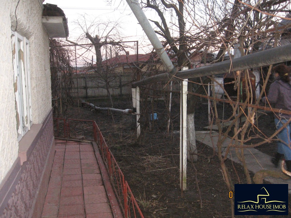 Casa 6 camere in Ploiesti, zona cartierului Bereasca-17806-2