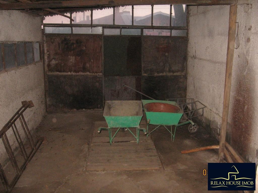 Casa 6 camere in Ploiesti, zona cartierului Bereasca-17806-20
