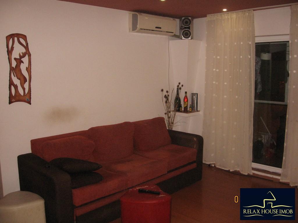 Apartament 3 camere confort 1 semidecomandat, in Ploiesti, zona Enachita Vacarescu - Vitejilor-17804-1