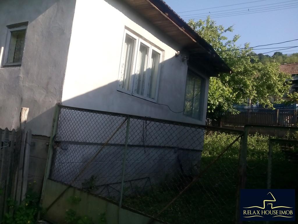 Casa in Sangeru--la 50 km de Ploiesti-17681-2