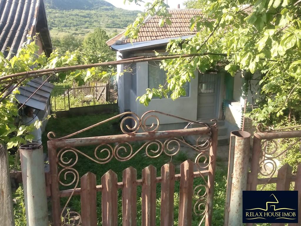 Casa in Sangeru--la 50 km de Ploiesti-17681-5