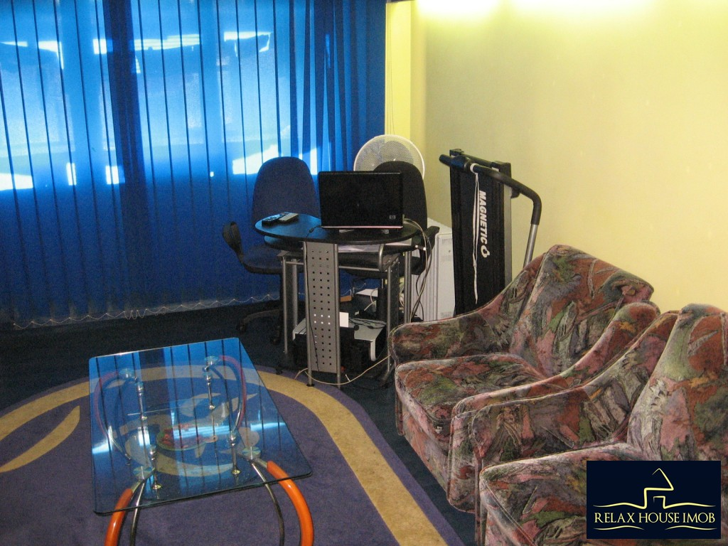 Apartament confort 1A decomandat in Ploiesti, zona Malu Rosu - piata-17690-1