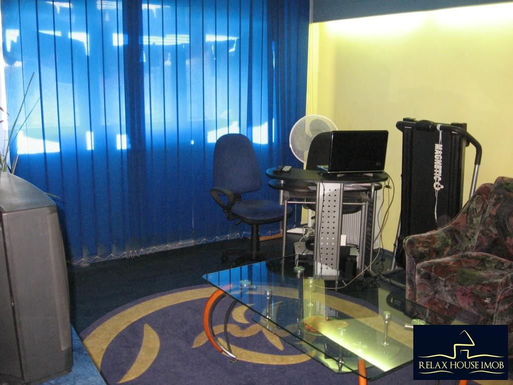 Apartament confort 1A decomandat in Ploiesti, zona Malu Rosu - piata-17690-3