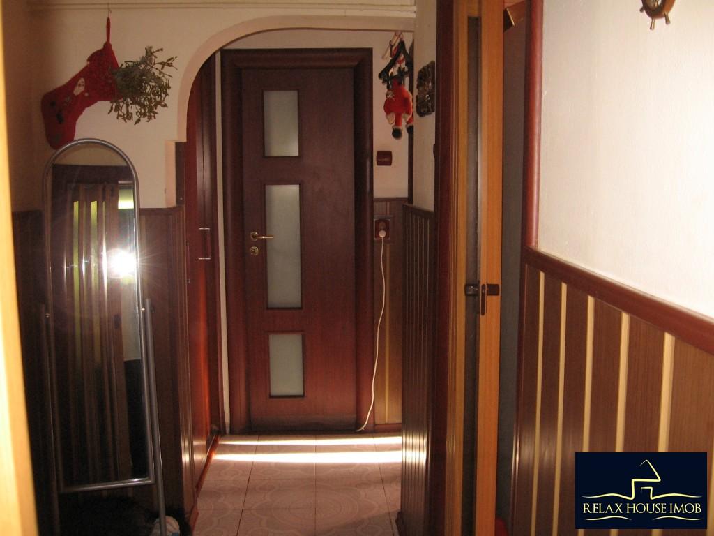 Apartament confort 1A decomandat in Ploiesti, zona Malu Rosu - piata-17690-5