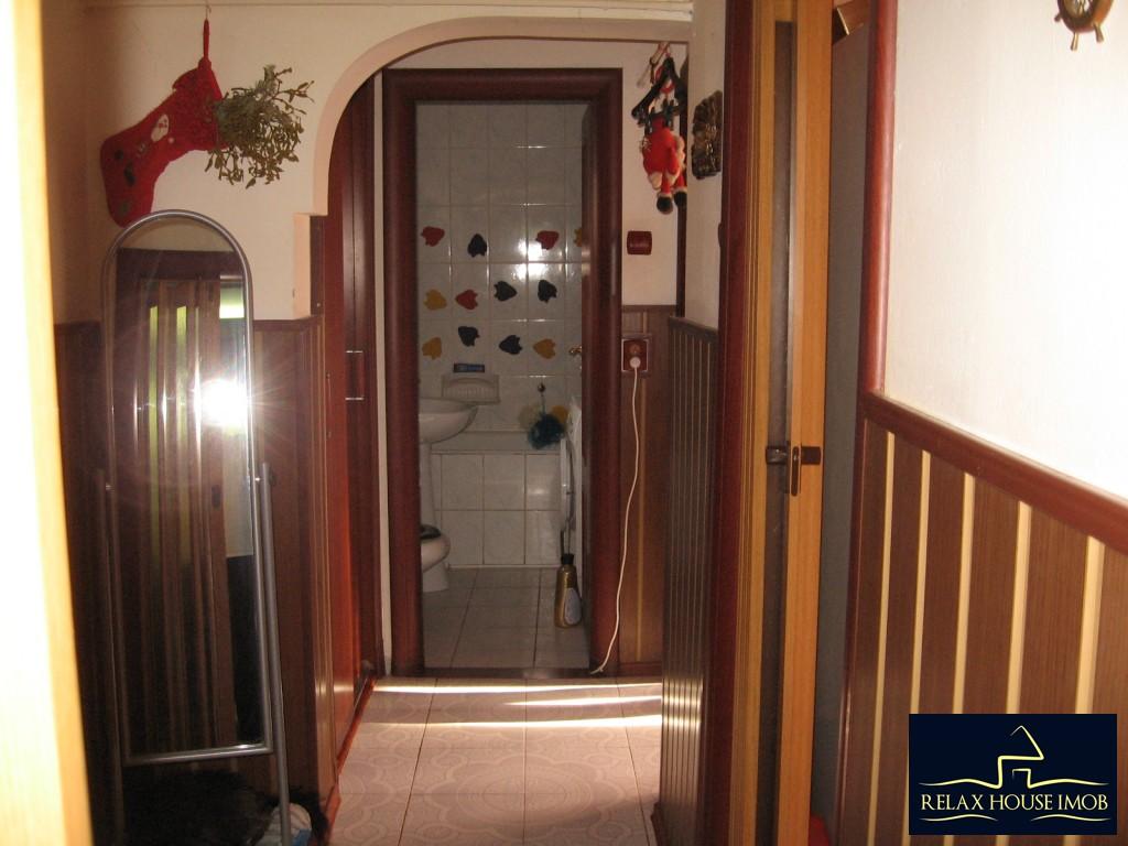 Apartament confort 1A decomandat in Ploiesti, zona Malu Rosu - piata-17690-6