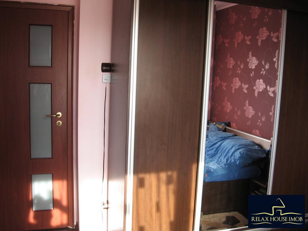 Apartament confort 1A decomandat in Ploiesti, zona Malu Rosu - piata-17690-8