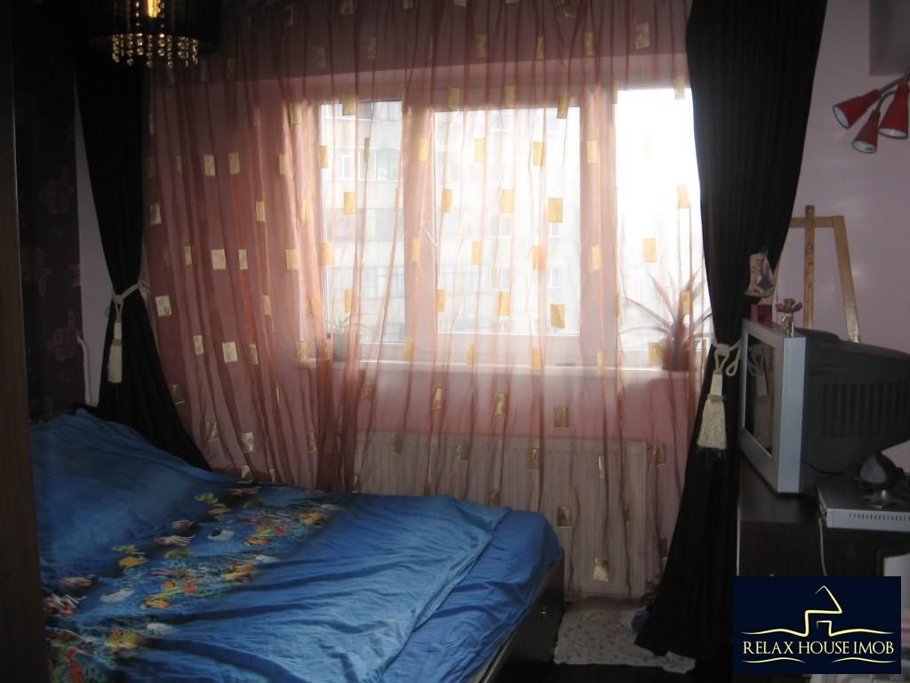 Apartament confort 1A decomandat in Ploiesti, zona Malu Rosu - piata-17690-9