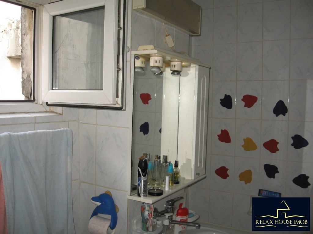 Apartament confort 1A decomandat in Ploiesti, zona Malu Rosu - piata-17690-21