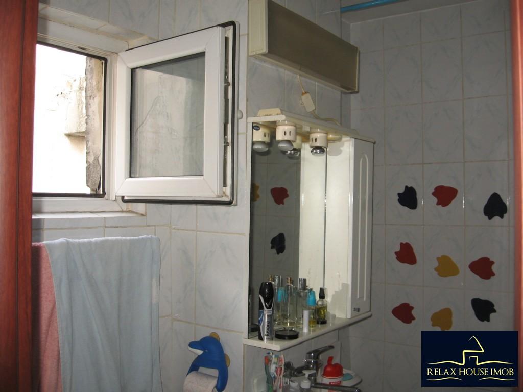 Apartament confort 1A decomandat in Ploiesti, zona Malu Rosu - piata-17690-22