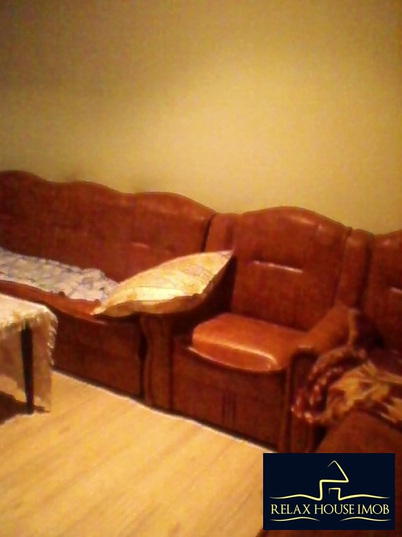 Apartament 3 camere confort 1 decomandat in Ploiesti, zona 9 Mai – Frasinet-17844-1