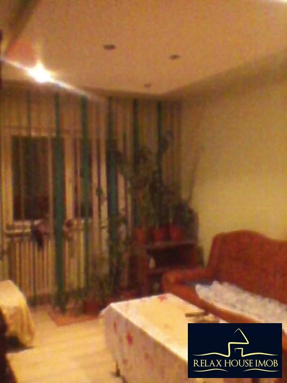 Apartament 3 camere confort 1 decomandat in Ploiesti, zona 9 Mai – Frasinet-17844-2