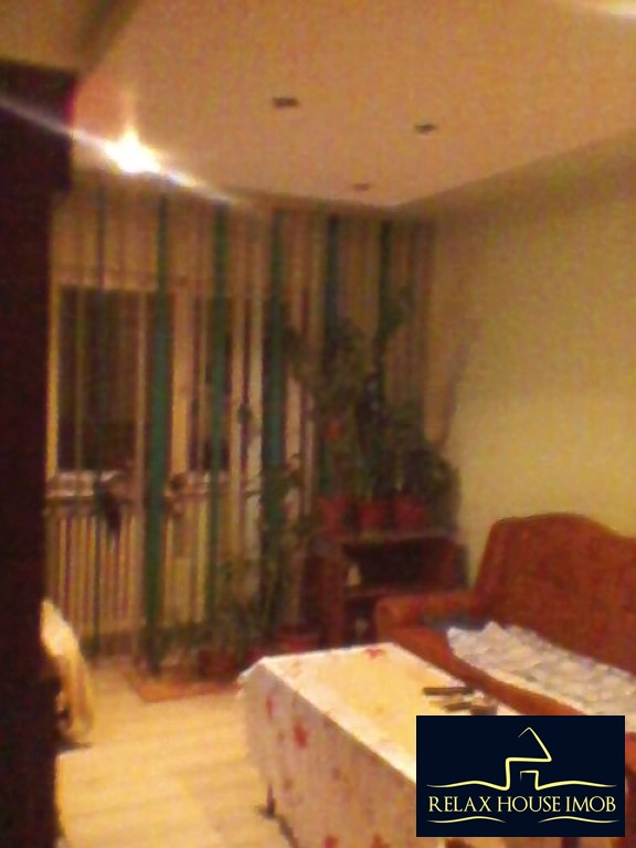 Apartament 3 camere confort 1 decomandat in Ploiesti, zona 9 Mai – Frasinet-17844-3