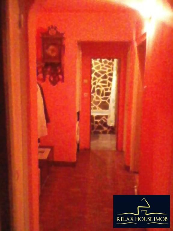 Apartament 3 camere confort 1 decomandat in Ploiesti, zona 9 Mai – Frasinet-17844-5