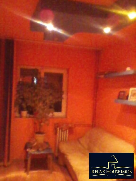 Apartament 3 camere confort 1 decomandat in Ploiesti, zona 9 Mai – Frasinet-17844-6