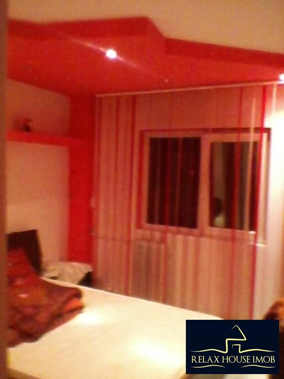 Apartament 3 camere confort 1 decomandat in Ploiesti, zona 9 Mai – Frasinet-17844-7