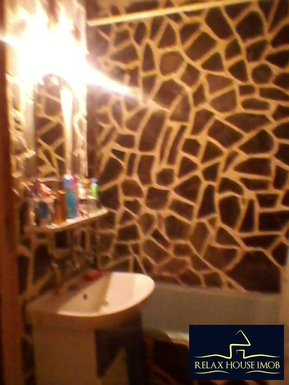 Apartament 3 camere confort 1 decomandat in Ploiesti, zona 9 Mai – Frasinet-17844-10